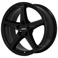 7,5*16 5*112 ET45,5 66,5  Alutec M10 Racing Black
