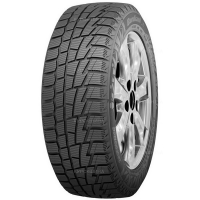 175/65/14 82T Cordiant Winter Drive PW-1