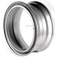 8,25*22,5 ET120   Asterro 0825 Silver