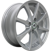 6,0*15 4*100 ET46 54,1  Replica Td Special Series HND7-S S