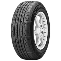 175/70/14 84H Hankook Optimo ME02 K424