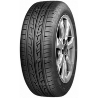 195/65/15 91H Cordiant Road Runner PS-1