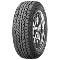 205/60/16 91T Roadstone Winguard 231