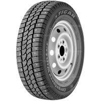 205/75/16C 110/108R Tigar CargoSpeed Winter
