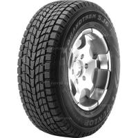 235/60/17 102Q Dunlop Grandtrek SJ6