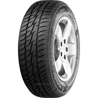 245/45/17 99V Matador MP92 Sibir Snow XL
