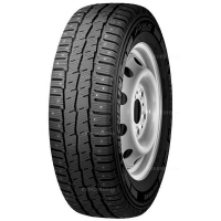 205/65/16C 107/105R Michelin Agilis X-Ice North