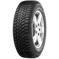 215/55/16 97T Gislaved Nord Frost 200 XL