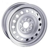 6,0*15 5*114,3 ET45 54,1  ARRIVO AR096 Silver
