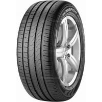 225/55/19 99V Pirelli Scorpion Verde