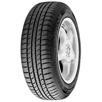 145/70/13 71T Hankook Optimo K715