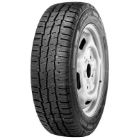 195/75/16C 107/105R Michelin Agilis Alpin