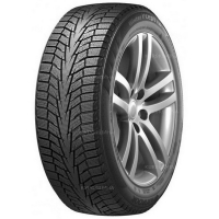 175/65/14 86T Hankook Winter i*cept IZ2 W616 XL