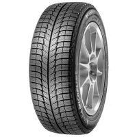 195/65/15 95T Michelin X-Ice 3 XL