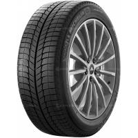 195/60/15 92H Michelin X-Ice 3 XL