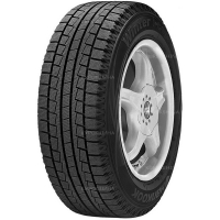 155/70/13 75Q Hankook Winter i*cept W 605
