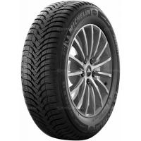 185/60/14 82T Michelin Alpin A4