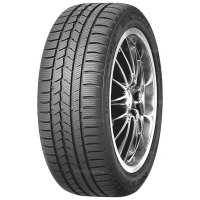 255/45/18 103V Nexen Winguard Sport XL