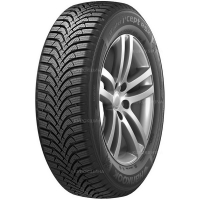 135/80/13 70T Hankook Winter i*cept RS2 W452