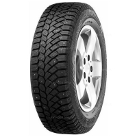 235/55/17 103T Gislaved Nord Frost 200 SUV FR XL