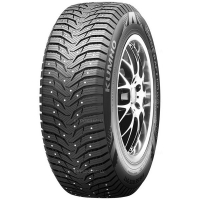 175/70/14 84T Kumho WinterCraft ice WI31