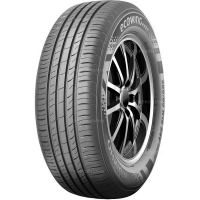 185/65/15 88H Kumho ECOWING ES01 KH27