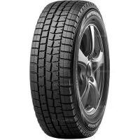 175/70/14 84T Dunlop Winter Maxx WM02