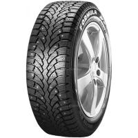 235/60/18 107T Pirelli Formula Ice