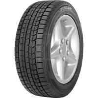 175/65/15 84T Dunlop Winter Maxx WM01