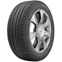245/65/17 111H Pirelli Scorpion Verde XL
