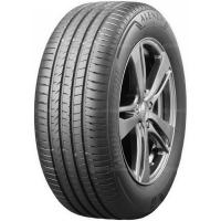 265/50/20 111V Bridgestone Alenza 001