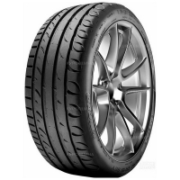 215/55/18 99V Tigar Ultra High Performance XL