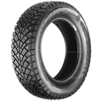 195/60/15 92Q BFGoodrich G-Force Stud XL