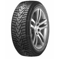 175/65/14 86T Hankook Winter i*Pike RS2 W429 XL