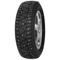 195/65/15 95T Goodyear UltraGrip 600