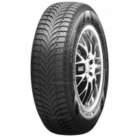 155/80/13 79T Kumho WinterCraft WP51