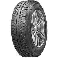 195/65/15 91T Bridgestone Ice Cruiser 7000S