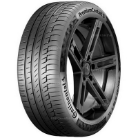 205/55/16 91H Continental PremiumContact 6