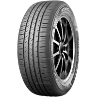 165/70/14 81T Kumho Ecowing ES31