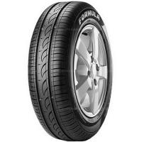 235/55/19 105V Pirelli Formula Energy