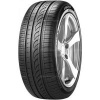 225/55/18 98V Pirelli Formula Energy