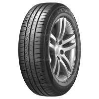 165/65/14 79T Hankook Kinergy Eco 2 K435
