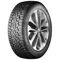 235/45/18 98T Continental IceContact 2 XL KD FR