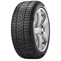 205/60/16 96H Pirelli Winter SottoZero Serie III XL Run Flat