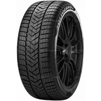 205/55/17 91H Pirelli Winter SottoZero Serie III MO