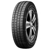 175/75/16C 101/99R Nexen Winguard WT1