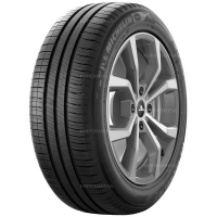 175/70/13 82T Michelin Energy XM2 +