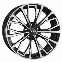 Steel Radial KR11