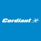 Безусловная гарантия Cordiant