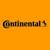 Расширенная гарантия Continental